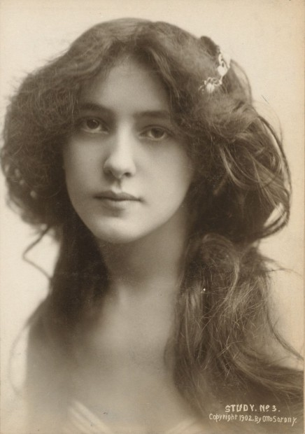 Harvard_Theatre_Collection_-_Evelyn_Nesbit_TCS_2_(seq_35)