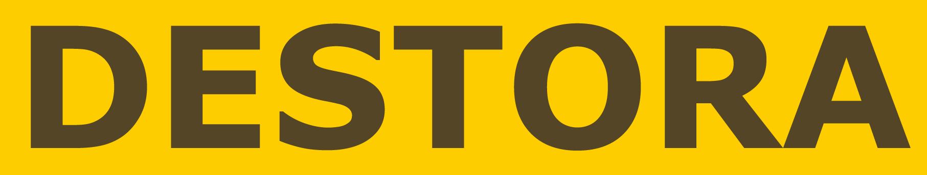 DesTora.com
